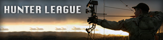 Hunter League