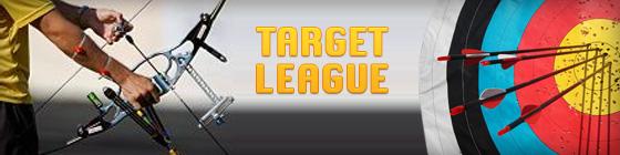 Target League