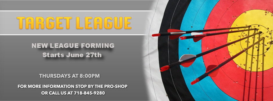 slide-TargetLeague-june27