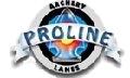 proline.logo_.final_